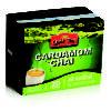 Cardamom Chai Latte - 20 Pack