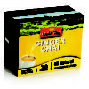 Ginger Chai Latte - 20 Pack