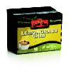 Lemongrass Chai Latte - 10 Pack
