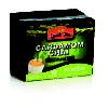Unsweetened Cardamom Chai Latte - 10 pack