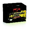 Unsweetened Lemongrass Chai - 10 Pack