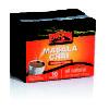 Unsweetened Masala Chai - 10 Pack