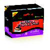 Saffron Masala Chai Latte - 10 Pack