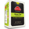 Handpicked Green Tea Bags 60 count - New Pack
