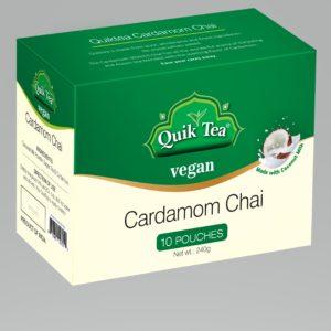 Vegan-Cardamom-Chai