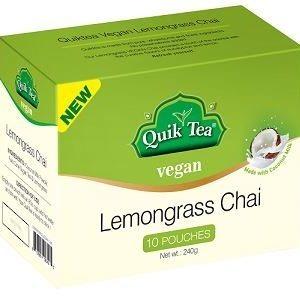 Vegan - Lemongrass - Low Res