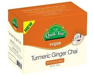 Vegan - Turmeric-Ginger 3D - Low Res